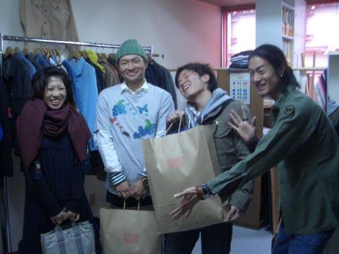 shop5.jpg