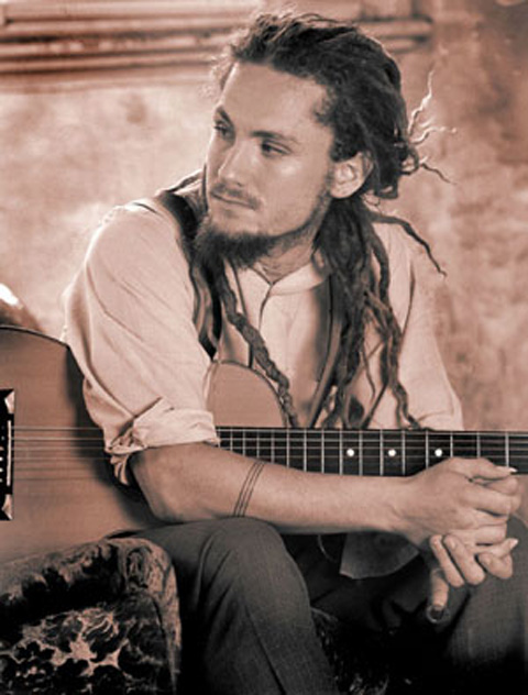 the-john-butler-trio.jpg