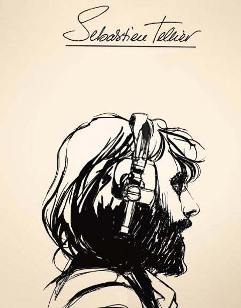 sebastien-tellier3-480.jpg