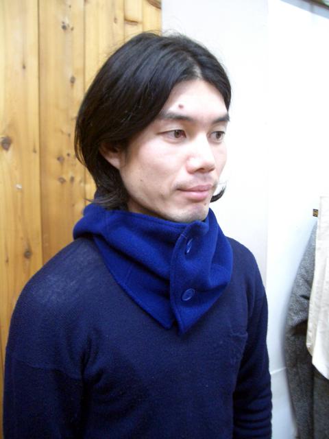 po1-fleece.jpg