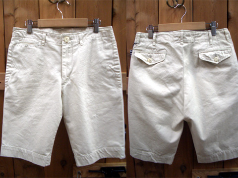 hyperion-shorts-l-off.jpg