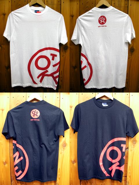 tokentshirts1.jpg