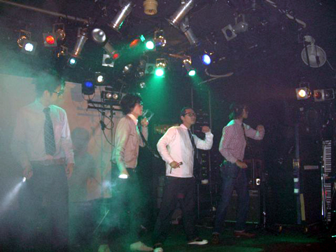 show-photo1.jpg