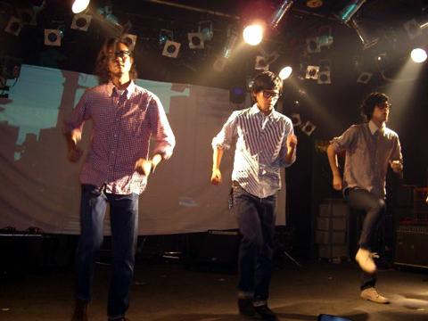 show-photo5.jpg