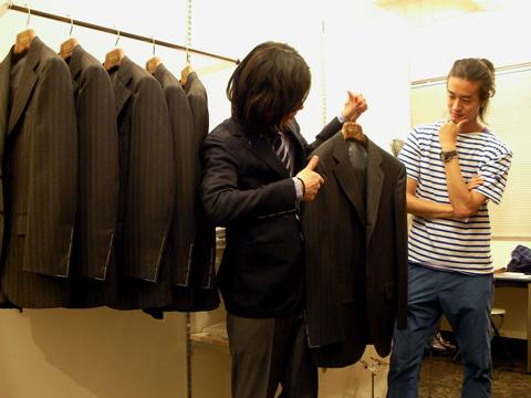 suits2.jpg