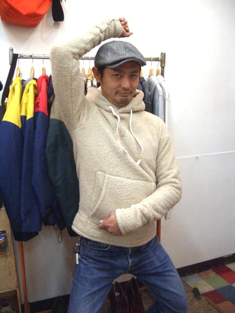 fleece1.jpg