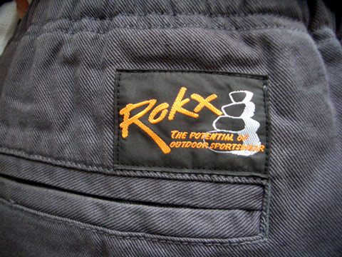 rokx4.jpg