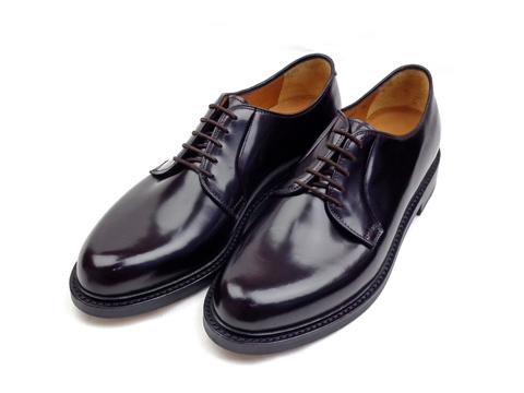 ... 冠婚葬祭】の靴のマナー - NAVER
