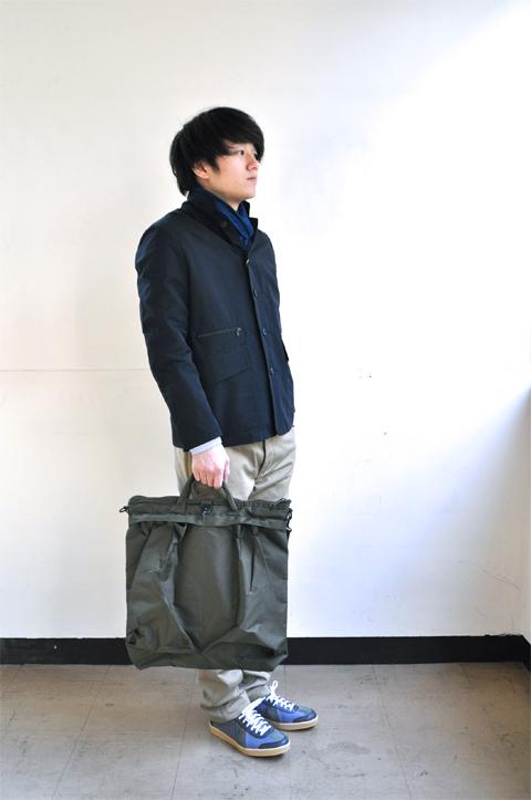 Yamamoto-bag4