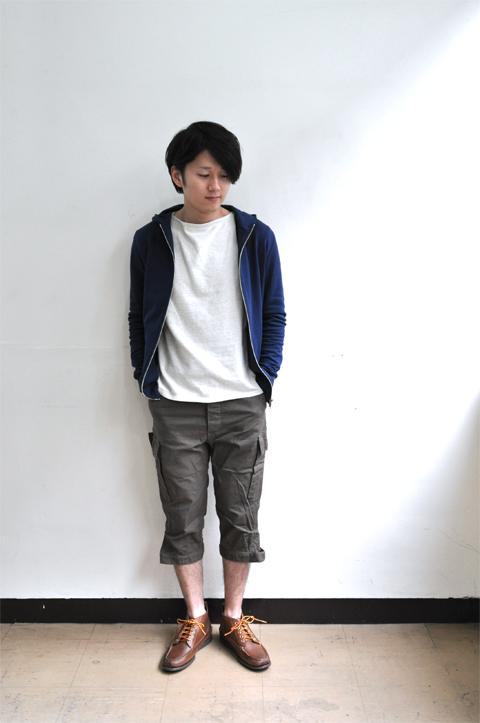 Yamamoto-crop8