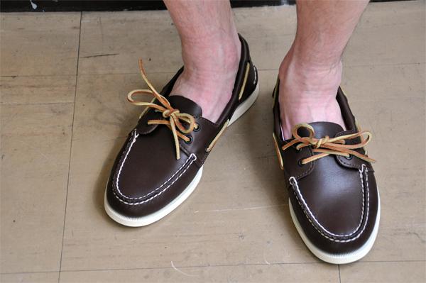 topsiderdeckshoes1