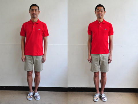 lacoste-red