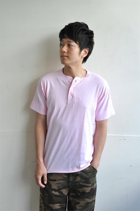 Healthknit-ss-pink4
