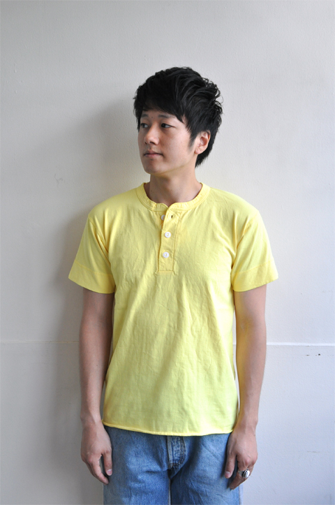 Healthknit-ss-yellow4