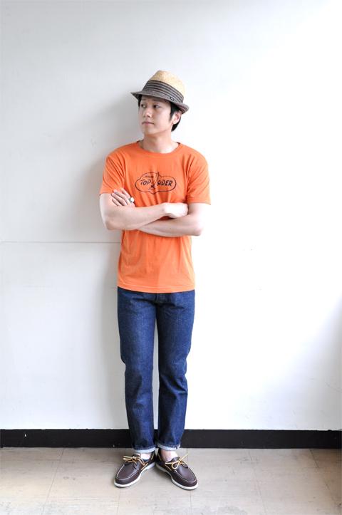 TOPSIDER-T-orange5