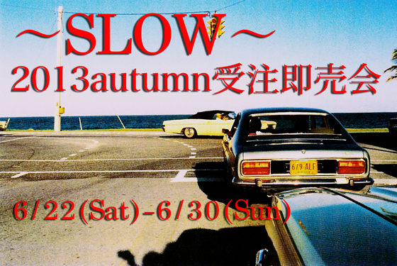 slow13summerdm1-2