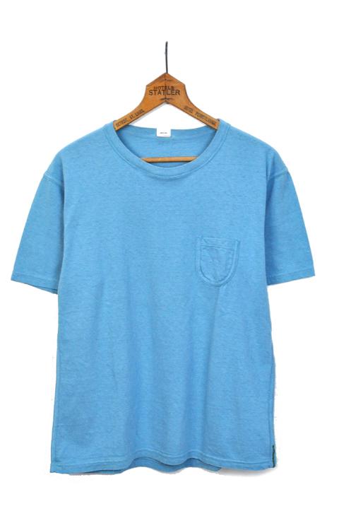 Clover-michelle10-bluegrey