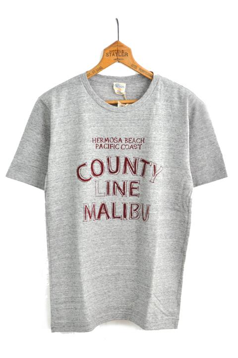 countyline1