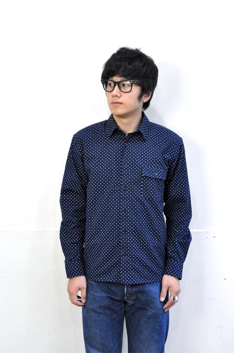 USW-dotshirts7