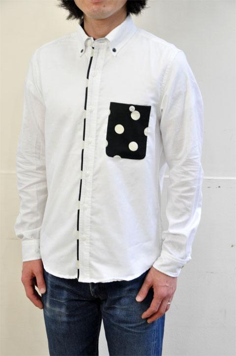 uswshirts1