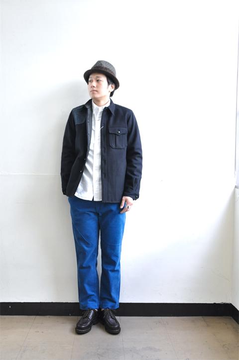 KIFFE-corduroy-blue6