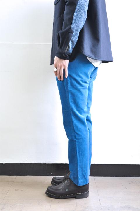 KIFFE-corduroy-blue8