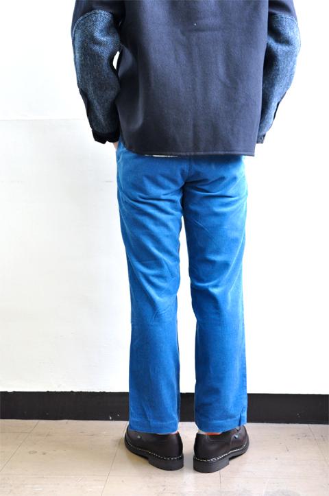 KIFFE-corduroy-blue9