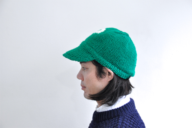 CanadianSweater-cap-green5