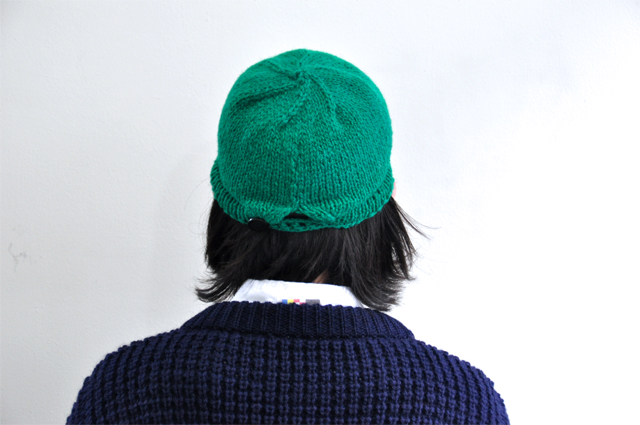 CanadianSweater-cap-green6