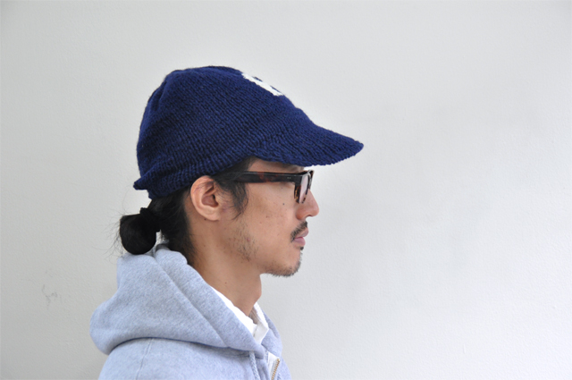 CanadianSweater-cap-navy5
