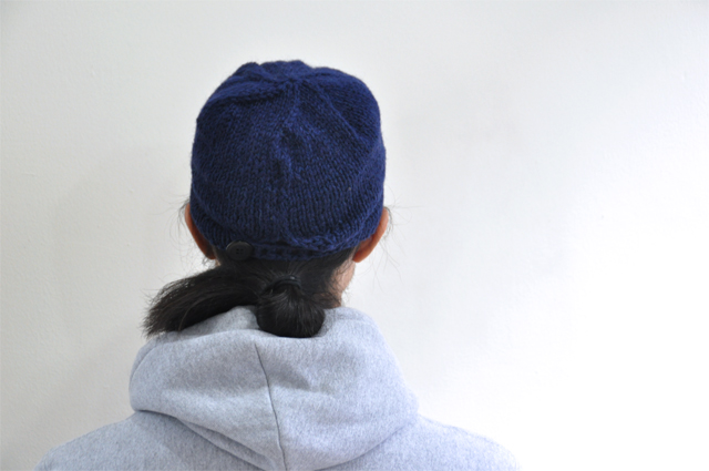 CanadianSweater-cap-navy6