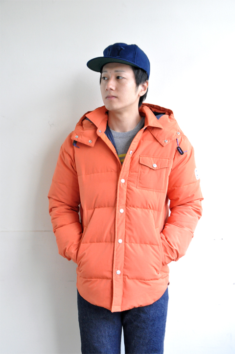 FIDELITY-downshits-orange8