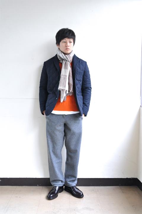 Spinnerbeit-woolpants-grey6