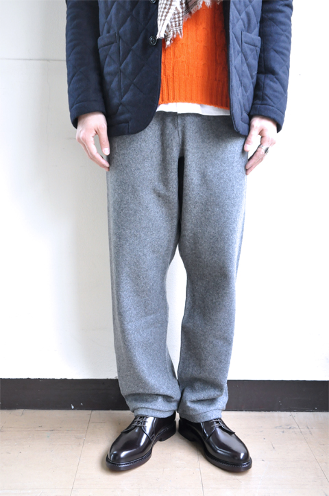 Spinnerbeit-woolpants-grey7