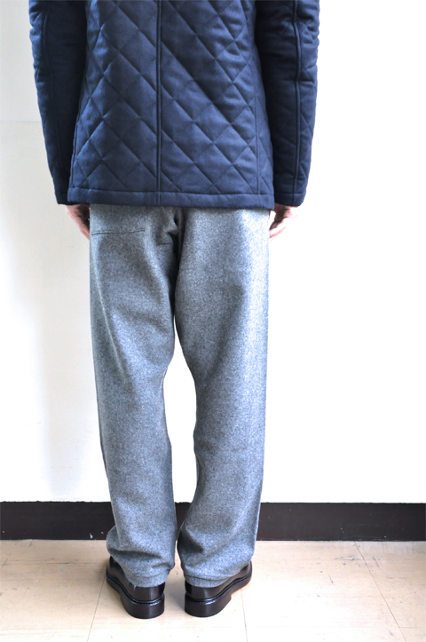 Spinnerbeit-woolpants-grey9