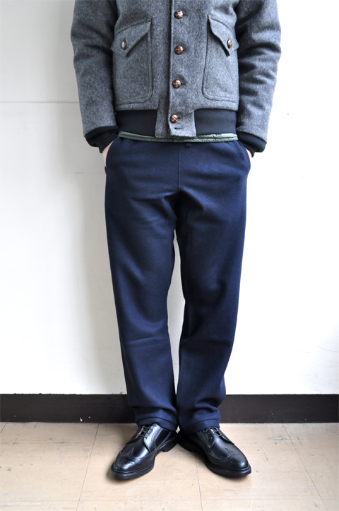 Spinnerbeit-woolpants-navy7