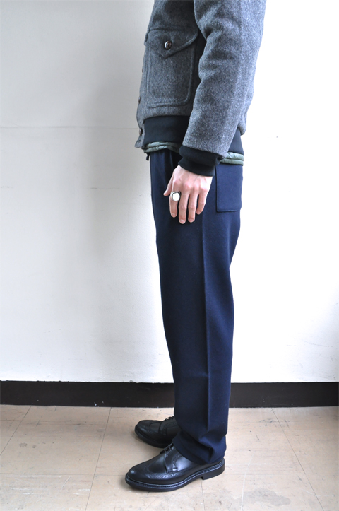 Spinnerbeit-woolpants-navy8