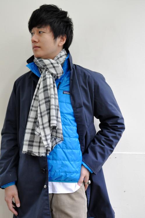 patagoniadownsweater 4