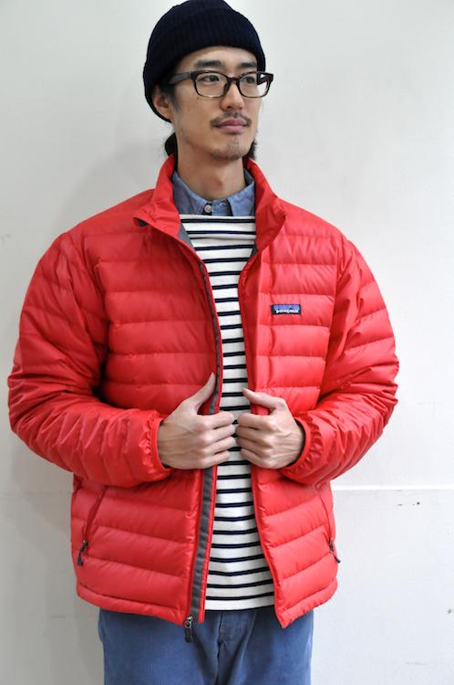 patagoniadownsweater 5