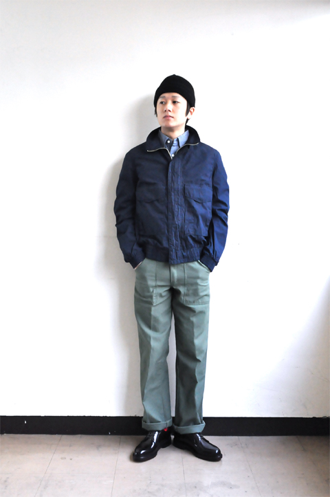 Eita-dungaree-navy5