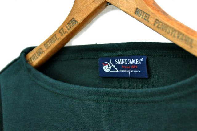 saintjames14-4
