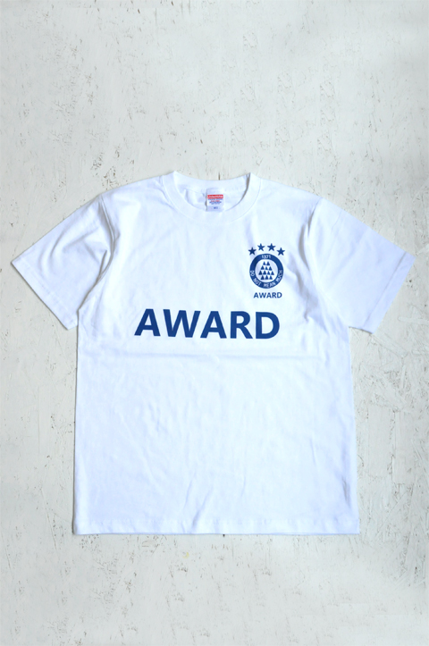 Zis-award-white