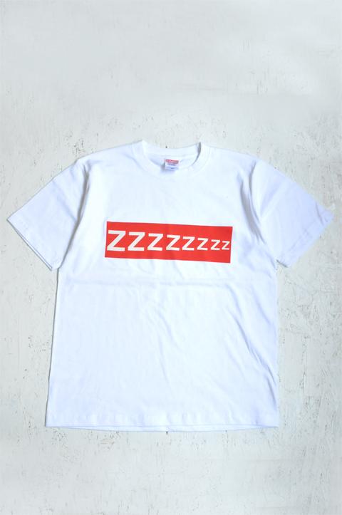 Zis-zzz-white