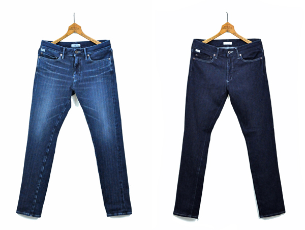 turnmeonknitdenim4