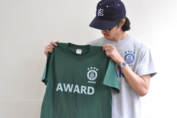 zis award tee 3