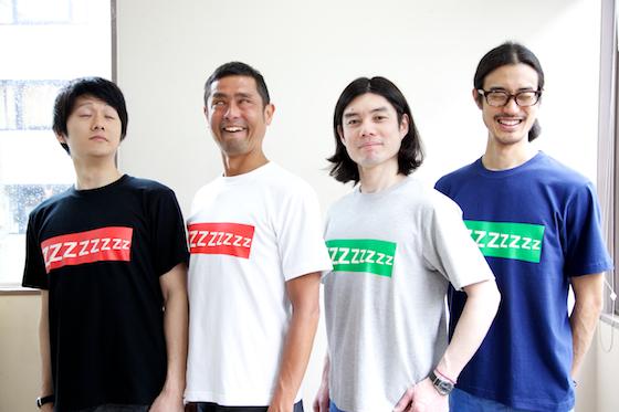 zistee2014 style 10