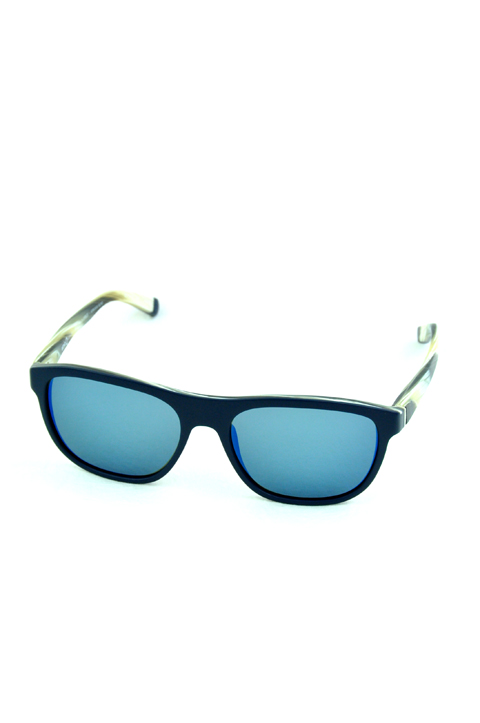 africa-02-blue-horn1