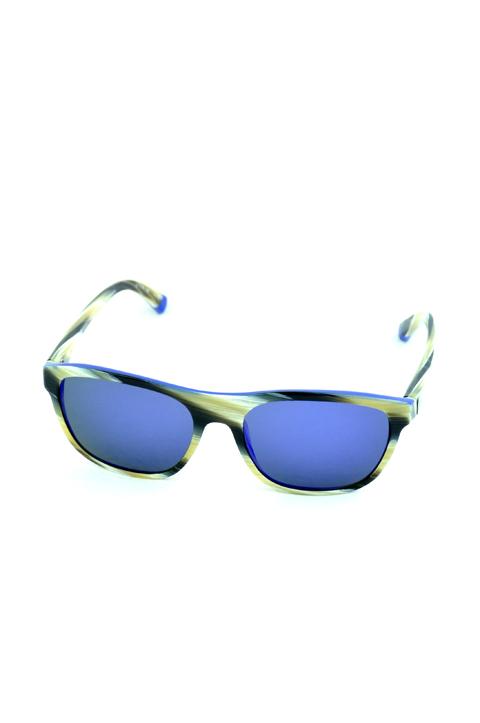 africa-02-horn-blue1