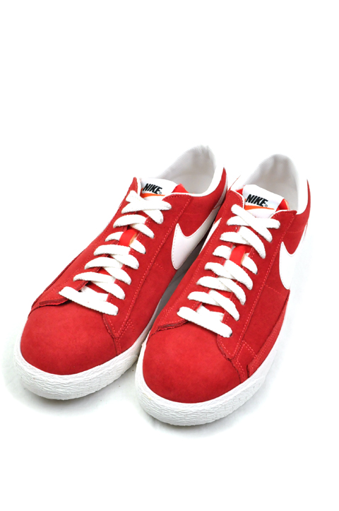 Nike Nike Blazer Faible Prm Vntg Alfa explorer iVHiLhO8W