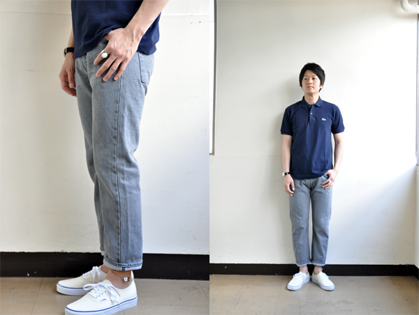 zaboustylefeature09-2